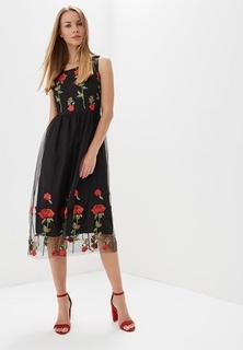 Платье Sweet Miss