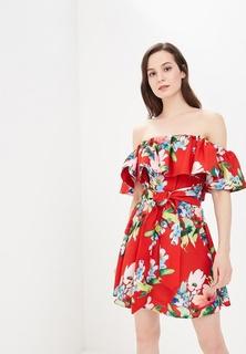 Платье MiraSezar Мира Сезар