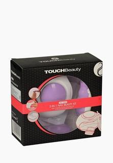 Набор для ухода за руками TouchBeauty