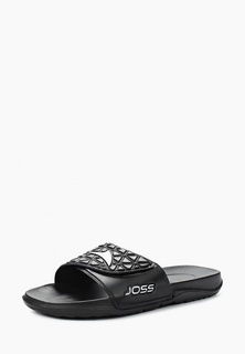 Сланцы Joss