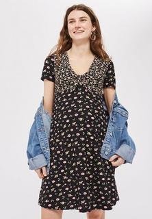 Платье Topshop Maternity