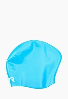 Шапочка для плавания TYR