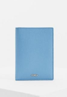 Обложка для паспорта Furla