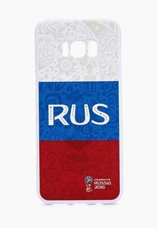 Чехол для телефона 2018 FIFA World Cup Russia™
