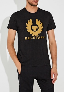 Футболка Belstaff