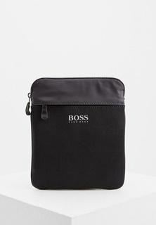 Сумка Boss Hugo Boss