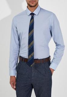 Рубашка CC Collection Corneliani