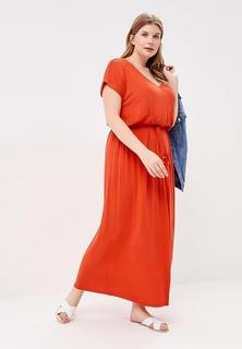 Платье Dorothy Perkins Curve