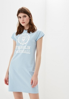 Платье Franklin & Marshall