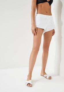 Шорты Calvin Klein Underwear