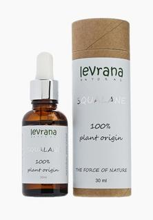 Сыворотка для лица Levrana