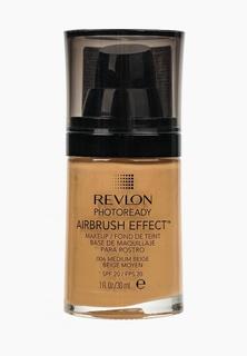 Тональное средство Revlon