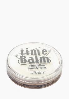 Тональное средство theBalm