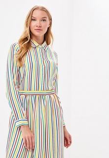 Блуза Compania Fantastica