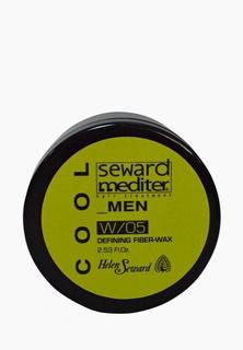 Воск для волос Helen Seward Milano