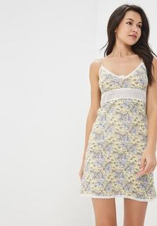 f46b56359b43b8c Купить женские сорочки ночные в интернет-магазине Lookbuck | Страница 47