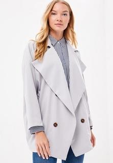 Пальто Compania Fantastica