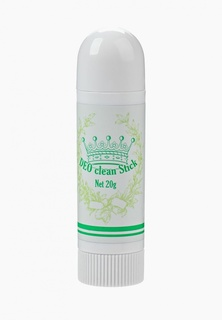 Дезодорант Japan Gals