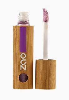 Лак для губ ZAO Essence of Nature