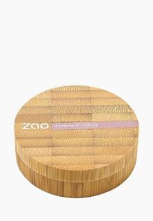 Тональное средство ZAO Essence of Nature