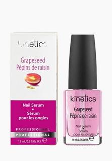Средство для укрепления ногтей Kinetics