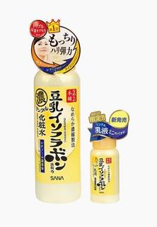 Лосьон для лица Sana