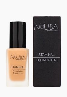 Тональное средство Nouba
