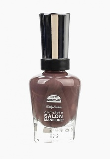 Лак для ногтей Sally Hansen