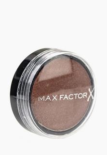 Тени для век Max Factor