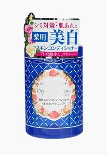 Лосьон для лица Meishoku