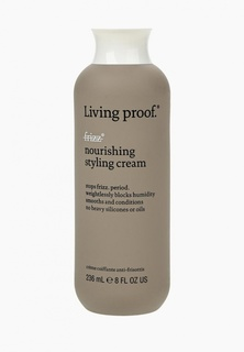 Крем для укладки Living Proof.