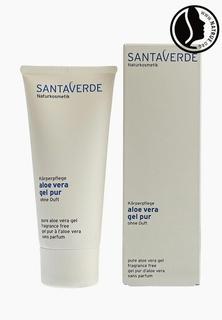 Крем для тела Santaverde