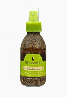 Спрей для волос Macadamia Natural Oil
