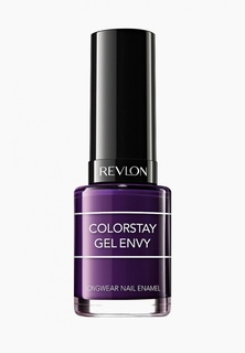 Гель-лак для ногтей Revlon