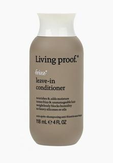 Кондиционер для волос Living Proof.