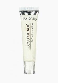 Блеск для губ Isadora