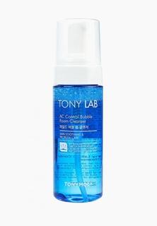 Пенка для умывания Tony Moly