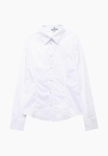 Рубашка Depary