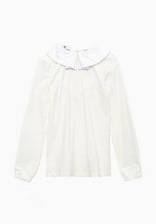 Блуза Depary