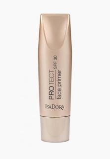 Праймер для лица Isadora
