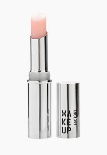 Бальзам для губ Make Up Factory