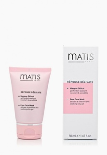 Маска для лица Matis