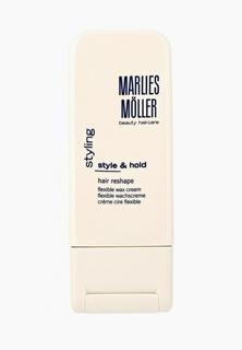 Воск для укладки Marlies Moller
