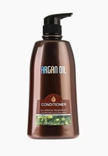 Кондиционер для волос Morocco Argan Oil
