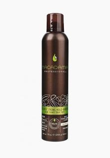 Спрей для укладки Macadamia Natural Oil