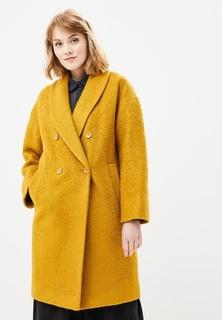 Пальто Ruxara