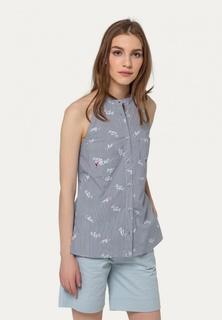 Блуза Stimage