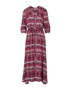 Длинное платье LÉ Salty Label