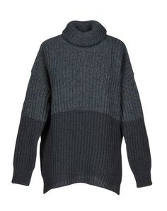 Водолазки Woolrich