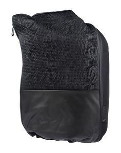 Рюкзаки и сумки на пояс Cote&Ciel